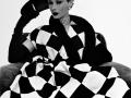 checkers_penn.jpg