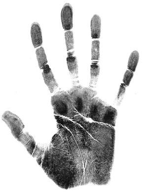 greedhand