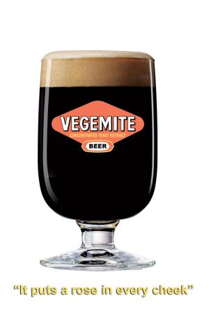 vegemite_beer