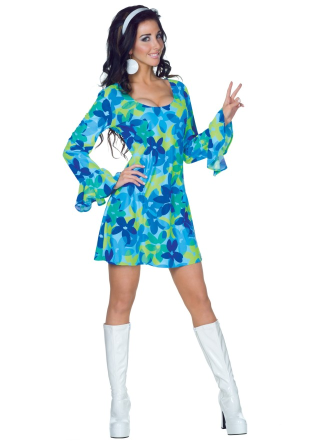 70s-wild-flower-dress-costume